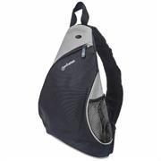 Manhattan Dashpack - Lightweight, Sling-style