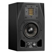 Adam Audio A3X Aktiv-Monitor