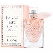 La Vie Est Belle L'Eclat Lancome 100ml EDT