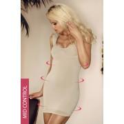 Hanna 6720-MicroClima, alakformáló női ruha