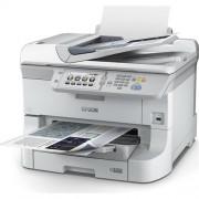 Multifunkčné zariadenie Epson WorkForce Pro WF-8510DWF, A3+, All-in-One, NET, duplex, ADF, Fax, WiFi