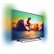 PHILIPS LED TV 50PUS6262/12