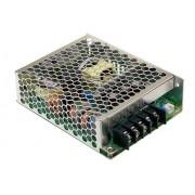 Tápegység Mean Well HRP-75-24 75W/24V/0-3,2A