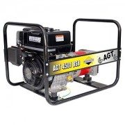 GENERATOR CURENT AGT 4501BSBE