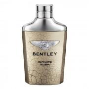 Bentley Infinite Rush Eau De Toilette Spray 100 Ml