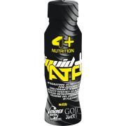 Liquid ATP+ Енергиен продукт 4+Nutrition