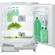 Ugradbeni hladnjak Gorenje RIU6092AW