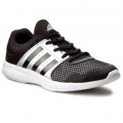 Cipők adidas - Essential Fun II W BB1524 Cblack/Cblack