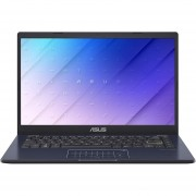 Laptop Asus L410MA 14 Celeron N4020 4GB 128GB SSD Windows 10 Home