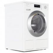 Miele WTH120WPM White Washer Dryer