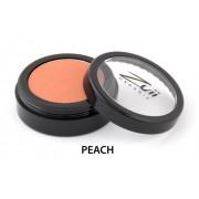Zuii Organic Bio arcpirosító Peach