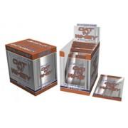 OAT'N WHEY (Manna) 12x92g BOX csokoládé Scitec Nutrition