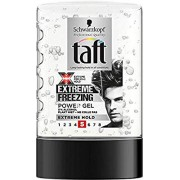 Taft hajzselé 300ml Power Extreme (5)