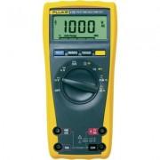 Fluke 175 dmm (120605)