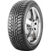 Goodride SW606 FrostExtreme ( 175/65 R14 82H , Kan dubbas )