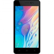 Karbonn K9 Smart Selfie (1 GB 8 GB Black)