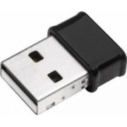 Adaptor Wireless Edimax EW-7822ULC AC1200 Dual-Band MU-MIMO