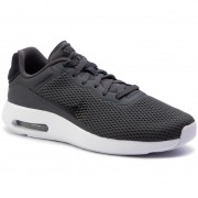 Обувки NIKE - Air Max Modern Essential 844874 013 Anthracite/Black/White