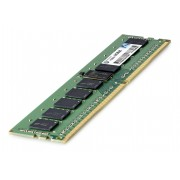 HPE 16GB (1x16GB) Dual Rank x4 DDR4-2133 CAS-15-15-15 Registered Memory Kit