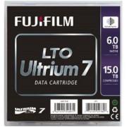 LTO 7 Ultrium 6-15 TB Standard Pack