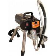 Pompa airless pentru zugravit vopsit Bisonte PAZ-6321