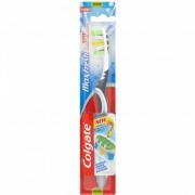 Colgate Max Fresh Medium Tandborste 1 st Tandborste