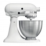 Kitchenaid 5K45SSEWH