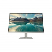 "Monitor LED HP 24fw de 23.8"", Resolución 1920 x 1080 Full HD 1080p"