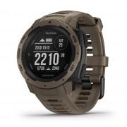 Garmin Reloj Multideporte Garmin Instinct Tactical - Marrón
