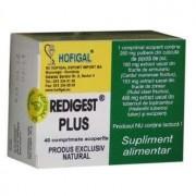 Redigest Plus 40cpr Hofigal