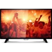 Televizor LED 80cm Philips 32PHS4001 HD