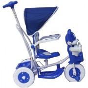Amardeep Baby Tricycle 866433 cms 1-3 yrs