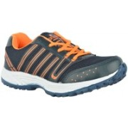 Keeper Running Shoes For Men(Blue)