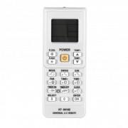 Telecomanda universala pentru aer conditionat KT-9018E
