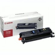 Тонер касета за Canon (CRG-707 Bk) LBP-5000 Черен (CR9424A004AA)