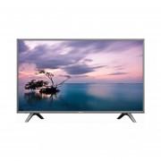 "Pantalla Smart TV Hisense 4K 60"" UHD 60DU6070"