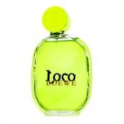 Loco Loewe Eau De Parfum Spray 100ml/3.4oz Loco Loewe Парфțм Спрей