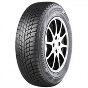 Bridgestone Neumático Blizzak Lm-001 245/50 R18 100 H * Runflat