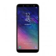 Samsung SM-A605F GALAXY A6+ (2018), Gold