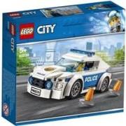 LEGO 60239 LEGO City Police Polispatrullbil