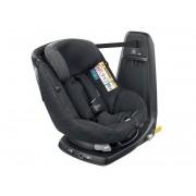 Bébéconfort Bebe Confort Seggiolino Auto Axissfix Air (con Airbag)