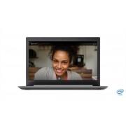 Lenovo IdeaPad 330 Grijs, Platina Notebook 43,9 cm (17.3'') 1600 x 900 Pixels 2,3 GHz Zevende generatie Intel® Core™ i3 i3-7020U