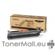 Тонер касета XEROX 108R00648 (Magenta)