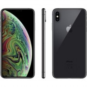 "iPhone XS Max (256GB, Space Grey, 6.50"""", SIM + eSIM, 12MP)"