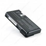 Baterie Laptop MSI CR600,CR610 CR630,CR700,CR720 - 6 CELULE NOU