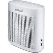 Bose SoundLink Colour II/2 Bluetooth Speaker - Blanco, B