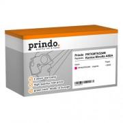 Prindo toner magenta Originale PRTKMTN324M