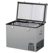 Indel Автохолодильник компрессорный Indel B TB100