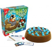 Robbin-Eggs