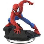 Disney Infinity 2.0 Spider-Man Figure